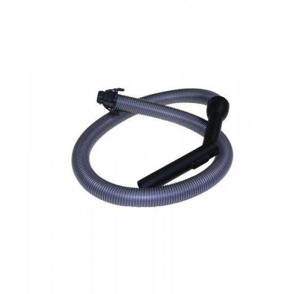 Шланг пылесоса Samsung DJ97-00541A d(к пылесосу) 33mm d(к трубе) 34mm